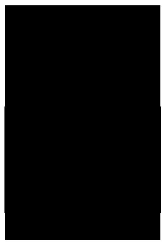 המספרים של פלאזה סנטרס