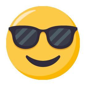 emoji_03