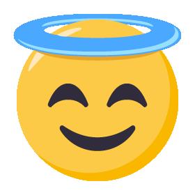 emoji_07