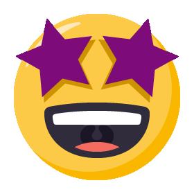 emoji_08