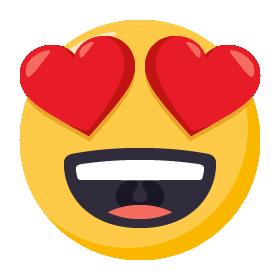 emoji_09