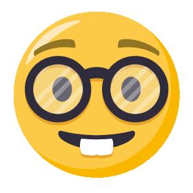 emoji_10