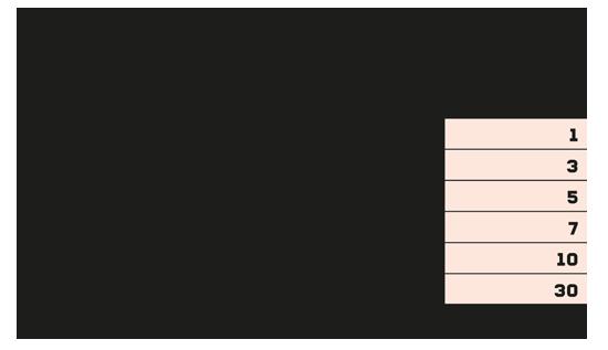 אגח ממשלת ישראל מול אגח ממשלת ארהב