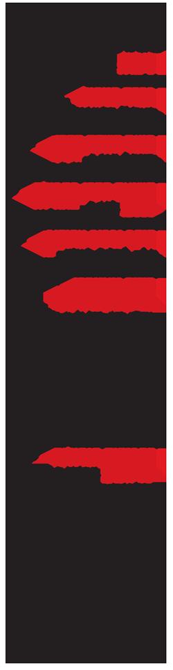 קרן הסל ETFMG