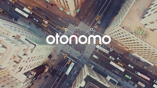 "Otonomo / צילום: יח""צ"