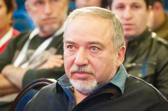 אביגדור ליברמן / צילום: שאטרסטוק, א.ס.א.פ קריאייטיב