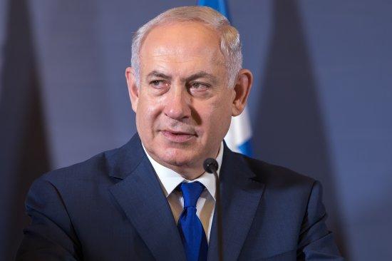 ראש הממשלה, בנימין נתניהו / צילום: שאטרסטוק