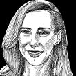 קרן פרשקר  / איור: גיל ג'יבלי, גלובס