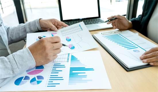 כיום קיים מגוון רחב של מחקרים המותאמים לעולם השיווק והפרסום / צילום: Shutterstock/א.ס.א.פ קרייטיב