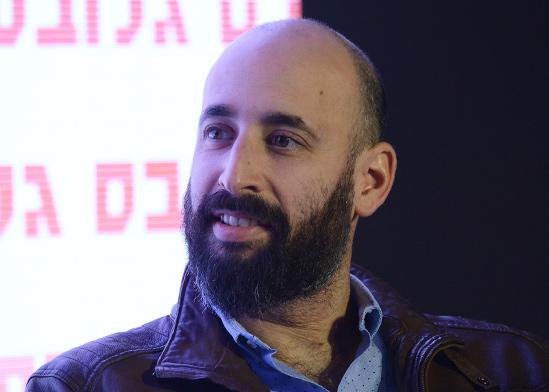 עופר שרייבר, שותף YL Ventures / צילום: איל יצהר, גלובס