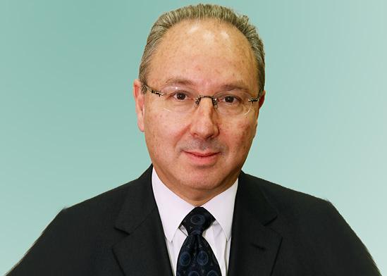 """שאול לוטן מנכ""""ל קבוצת לוינשטין  / צילום: יח""""צ"""