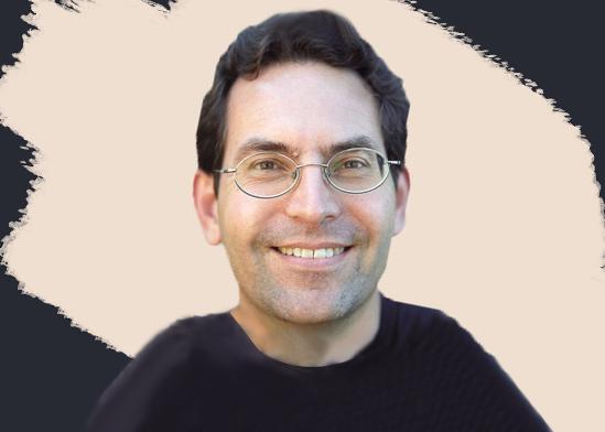 """ד""""ר ג'ון הלמקה  / צילום: מדטרוניק, יח""""צ"""