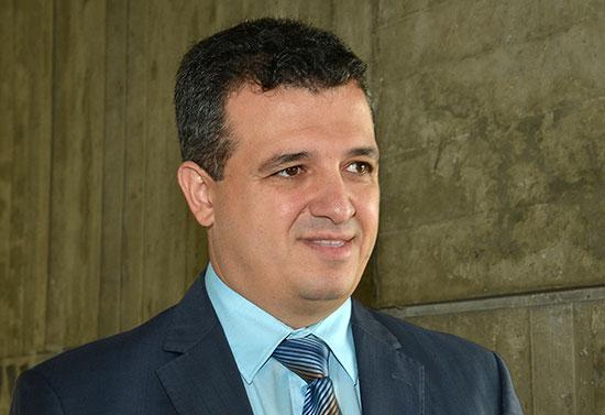 ראש עיריית רמת גן,  כרמל שאמה־הכהן / צילום: תמר מצפי