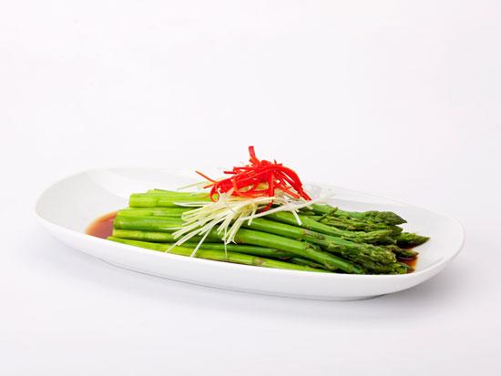 אוכל סיני/ צילום: בן ברקאי