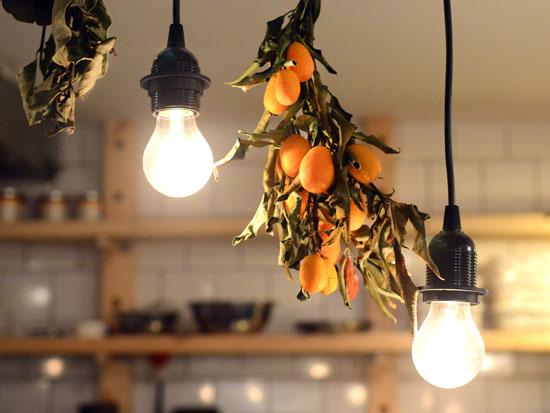 מסעדת אייבי/ צילום:  איל יצהר