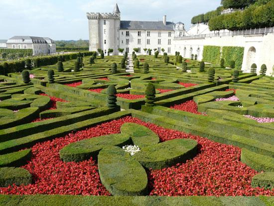 ארמון וילאנדרי  / צילום: Shutterstock/א.ס.א.פ קרייטיב