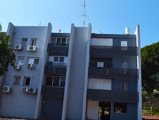 רחוב דוד אלעזר 5, טבריה / בר אל