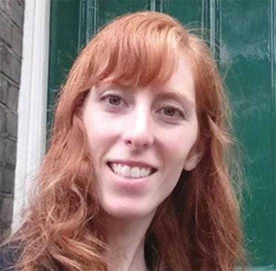 ליאור גילה, ראשת אגף פיקוח על מערך האשפוז / צילום: איל יצהר