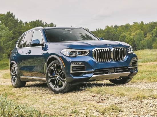 _BMW-X5-2019