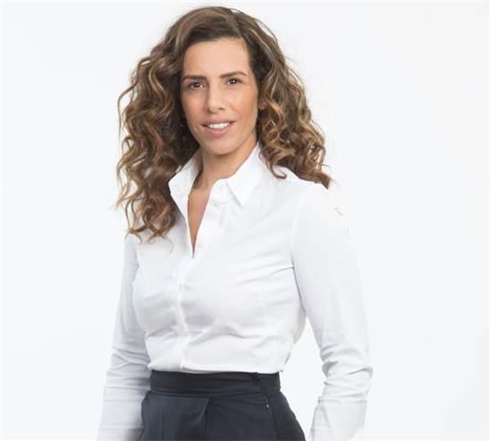 """עו""""ד גליה כהן / צלום: ינאי יחיאל"""