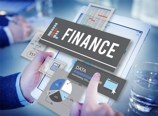קרן ה-P2P של הלמן אלדובי. רוכשת הלוואות של בעלי ציון אשראי גבוה/צילום: Shutterstock/א.ס.א.פ קרייטיב