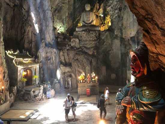 וייטנאם/ צילום: שני אשכנזי