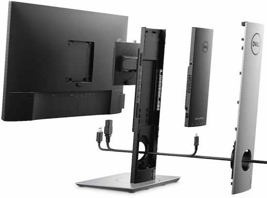 מחשב נייח  מוסווה ויעיל/ צילום: יחצ
