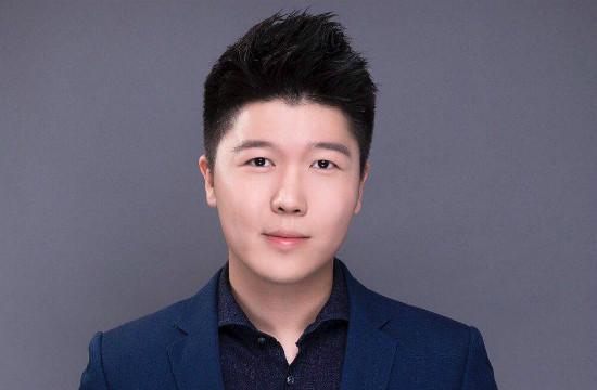 """מר קסייהקום וואנג, מנהל השיווק הבינלאומי של Heinan Airlines/צילום: יח""""צ"""