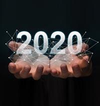Data Centers מציעים ללקוח הרבה יותר משטח עצום לאחסון מידע / צילום: Shutterstock/א.ס.א.פ קרייטיב
