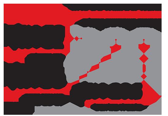 האצטדיונים הגדולים בישראל
