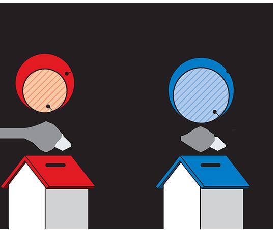 """עדיין לא ממש ישראלים / נתונים: הלמ""""ס"""