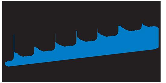 הוראות המעבר ליישום סולבנסי 2 בישראל / אינפוגרפיק