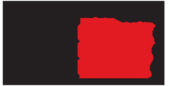 נמשך הגידול באשראי הצרכני שלא לדיור בישראל