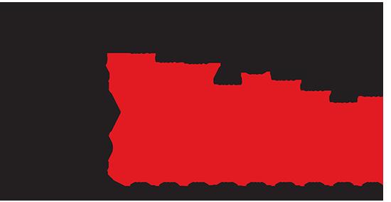 לאן הולך המשק הישראלי