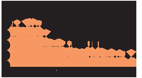 ירידה חדה בהיצע הדירות הזולות בישראל בשש השנים האחרונות