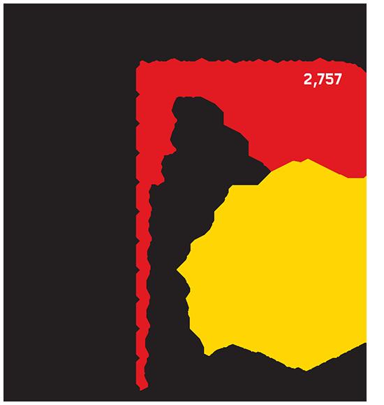 רוב מקבלי הגולדן ויזה ביוון סינים