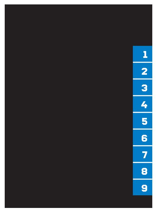 השכונות המובילות במדד הסוציואקונומי בישראל