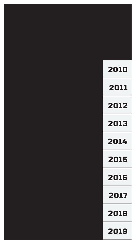 מספר החברות ומחזורי המסחר בבורסה