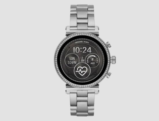 שעונים מחברות שונות/ צילום: יחצ