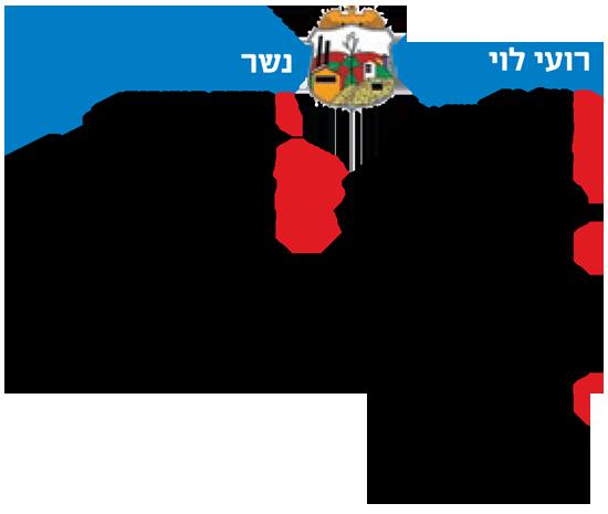 רועי לוי ת.ז