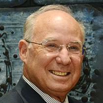 יעקב פרנקל