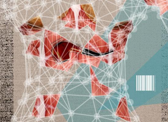 השתלת איברים מודפסים - לבלב / קולאז': טלי בוגדנובסקי