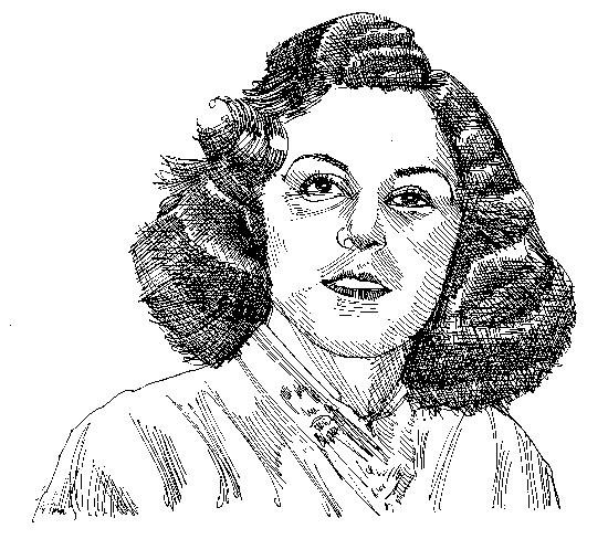 סטלה גולדשלג קובלר / איור : גיל ג'יבלי