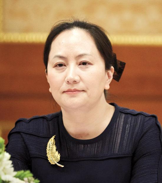 מאנג וואנזו/ צילום:  Shutterstock א.ס.א.פ קרייטיב