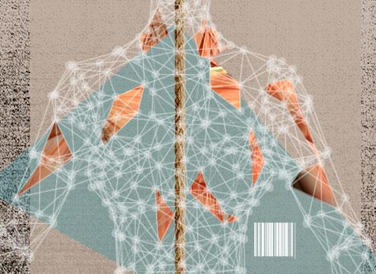 השתלת איברים מודפסים - קנה נשימה / קולאז': טלי בוגדנובסקי
