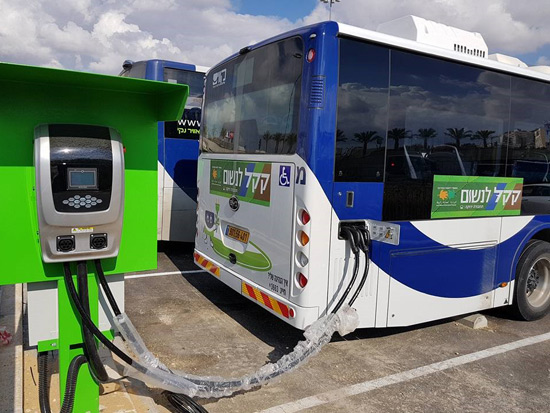 האם יבואני האוטובוסים החשמלים פעלו נגד ישראל כץ לכאורה ? Vadai-550x413-5.2019423T164025
