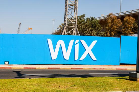 Wix/  צילום: שלומי יוסף