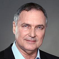 יוחנן דנינו