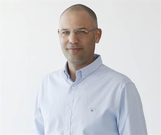 """עו""""ד עדי סופרסקי / צילום: סם יצחקוב, יח""""צ"""