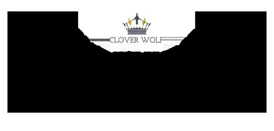 המספרים של קרן קלובר וולף נחשפים